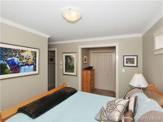 Photo 12: 3330 Myles Mansell Rd in VICTORIA: La Walfred House for sale (Langford)  : MLS®# 684341