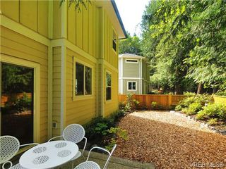 Photo 19: 3330 Myles Mansell Rd in VICTORIA: La Walfred House for sale (Langford)  : MLS®# 684341