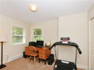 Photo 16: 3330 Myles Mansell Rd in VICTORIA: La Walfred Single Family Detached for sale (Langford)  : MLS®# 684341