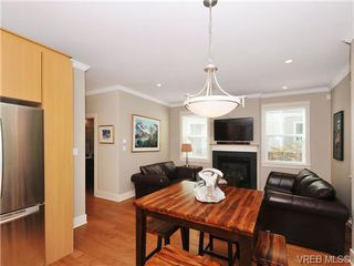 Photo 7: 3330 Myles Mansell Rd in VICTORIA: La Walfred Single Family Detached for sale (Langford)  : MLS®# 684341