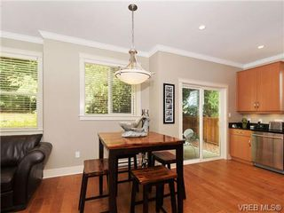 Photo 5: 3330 Myles Mansell Rd in VICTORIA: La Walfred House for sale (Langford)  : MLS®# 684341