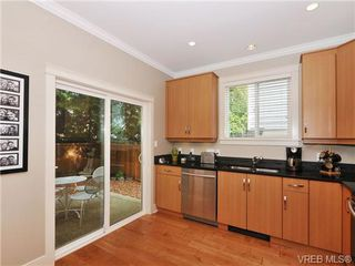 Photo 10: 3330 Myles Mansell Road in VICTORIA: La Walfred Single Family Detached for sale (Langford)  : MLS®# 343233