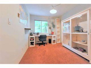 """Photo 15: 44 1240 FALCON Drive in Coquitlam: Upper Eagle Ridge Townhouse for sale in """"FALCON RIDGE"""" : MLS®# V1091832"""