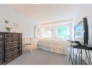 """Photo 14: 44 1240 FALCON Drive in Coquitlam: Upper Eagle Ridge Townhouse for sale in """"FALCON RIDGE"""" : MLS®# V1091832"""