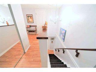 """Photo 16: 44 1240 FALCON Drive in Coquitlam: Upper Eagle Ridge Townhouse for sale in """"FALCON RIDGE"""" : MLS®# V1091832"""