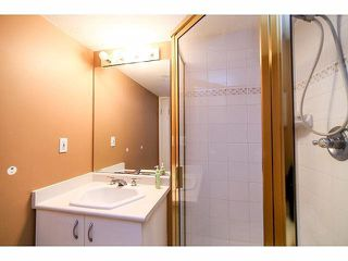 "Photo 18: 33 4933 FISHER Drive in Richmond: West Cambie Townhouse for sale in ""FISHER GARDEN"" : MLS®# V1095792"
