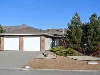 Photo 32: 660 COOPER PLACE in : Westsyde House for sale (Kamloops)  : MLS®# 126914