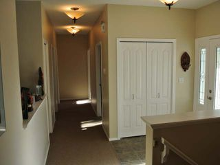 Photo 2: 660 COOPER PLACE in : Westsyde House for sale (Kamloops)  : MLS®# 126914