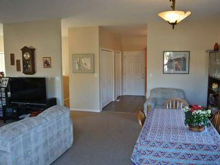 Photo 5: 660 COOPER PLACE in : Westsyde House for sale (Kamloops)  : MLS®# 126914