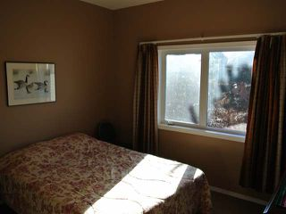 Photo 18: 660 COOPER PLACE in : Westsyde House for sale (Kamloops)  : MLS®# 126914
