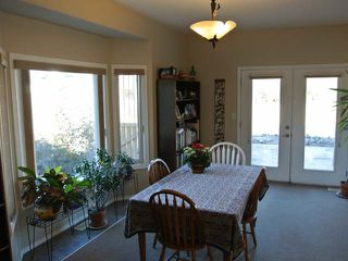 Photo 16: 660 COOPER PLACE in : Westsyde House for sale (Kamloops)  : MLS®# 126914