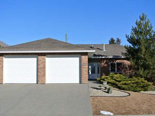 Photo 1: 660 COOPER PLACE in : Westsyde House for sale (Kamloops)  : MLS®# 126914