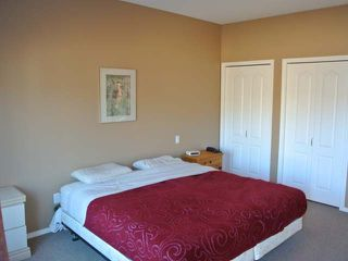 Photo 6: 660 COOPER PLACE in : Westsyde House for sale (Kamloops)  : MLS®# 126914
