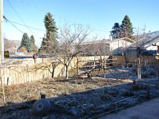 Photo 28: 660 COOPER PLACE in : Westsyde House for sale (Kamloops)  : MLS®# 126914