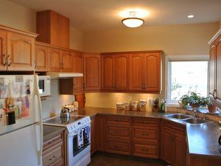 Photo 3: 660 COOPER PLACE in : Westsyde House for sale (Kamloops)  : MLS®# 126914