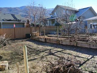 Photo 27: 660 COOPER PLACE in : Westsyde House for sale (Kamloops)  : MLS®# 126914