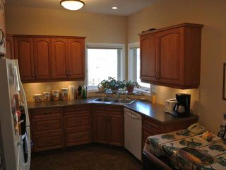 Photo 14: 660 COOPER PLACE in : Westsyde House for sale (Kamloops)  : MLS®# 126914