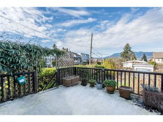 "Photo 10: 3697 W 15TH Avenue in Vancouver: Point Grey House for sale in ""Point Grey"" (Vancouver West)  : MLS®# V1107915"