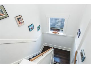 "Photo 9: 3697 W 15TH Avenue in Vancouver: Point Grey House for sale in ""Point Grey"" (Vancouver West)  : MLS®# V1107915"