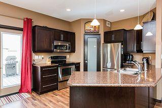 Photo 6:  in WSTPAUL: Middlechurch / Rivercrest Residential for sale (Winnipeg area)  : MLS®# 1505682