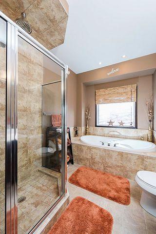 Photo 10:  in WSTPAUL: Middlechurch / Rivercrest Residential for sale (Winnipeg area)  : MLS®# 1505682