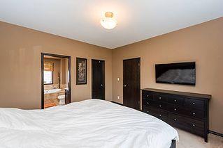 Photo 11:  in WSTPAUL: Middlechurch / Rivercrest Residential for sale (Winnipeg area)  : MLS®# 1505682