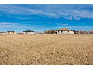 Photo 14:  in WSTPAUL: Middlechurch / Rivercrest Residential for sale (Winnipeg area)  : MLS®# 1505682