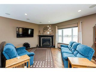 Photo 20:  in WSTPAUL: Middlechurch / Rivercrest Residential for sale (Winnipeg area)  : MLS®# 1505682