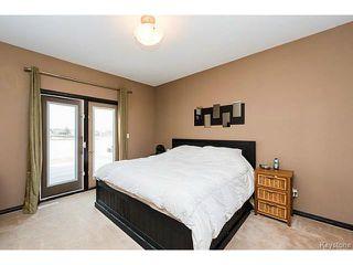 Photo 22:  in WSTPAUL: Middlechurch / Rivercrest Residential for sale (Winnipeg area)  : MLS®# 1505682
