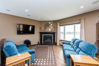 Photo 8:  in WSTPAUL: Middlechurch / Rivercrest Residential for sale (Winnipeg area)  : MLS®# 1505682