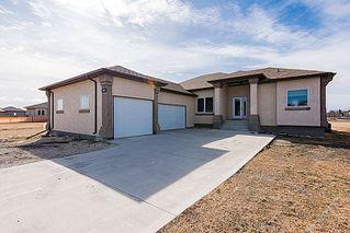 Photo 1:  in WSTPAUL: Middlechurch / Rivercrest Residential for sale (Winnipeg area)  : MLS®# 1505682
