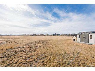 Photo 15:  in WSTPAUL: Middlechurch / Rivercrest Residential for sale (Winnipeg area)  : MLS®# 1505682