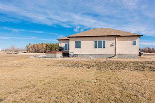 Photo 2:  in WSTPAUL: Middlechurch / Rivercrest Residential for sale (Winnipeg area)  : MLS®# 1505682