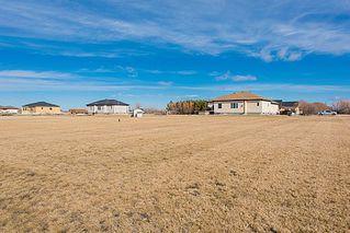 Photo 3:  in WSTPAUL: Middlechurch / Rivercrest Residential for sale (Winnipeg area)  : MLS®# 1505682