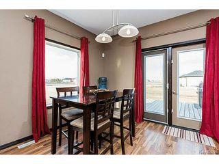 Photo 18:  in WSTPAUL: Middlechurch / Rivercrest Residential for sale (Winnipeg area)  : MLS®# 1505682