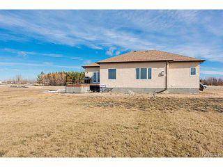 Photo 13:  in WSTPAUL: Middlechurch / Rivercrest Residential for sale (Winnipeg area)  : MLS®# 1505682