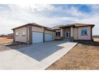 Photo 12:  in WSTPAUL: Middlechurch / Rivercrest Residential for sale (Winnipeg area)  : MLS®# 1505682