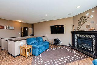 Photo 7:  in WSTPAUL: Middlechurch / Rivercrest Residential for sale (Winnipeg area)  : MLS®# 1505682