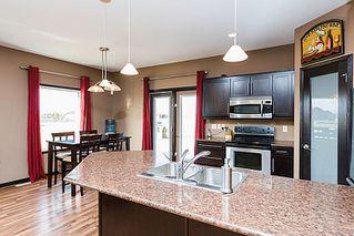 Photo 5:  in WSTPAUL: Middlechurch / Rivercrest Residential for sale (Winnipeg area)  : MLS®# 1505682