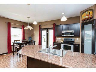 Photo 16:  in WSTPAUL: Middlechurch / Rivercrest Residential for sale (Winnipeg area)  : MLS®# 1505682