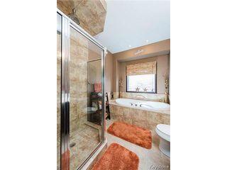 Photo 24:  in WSTPAUL: Middlechurch / Rivercrest Residential for sale (Winnipeg area)  : MLS®# 1505682
