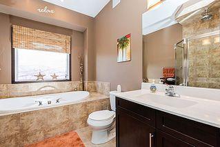 Photo 9:  in WSTPAUL: Middlechurch / Rivercrest Residential for sale (Winnipeg area)  : MLS®# 1505682