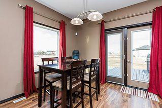 Photo 4:  in WSTPAUL: Middlechurch / Rivercrest Residential for sale (Winnipeg area)  : MLS®# 1505682