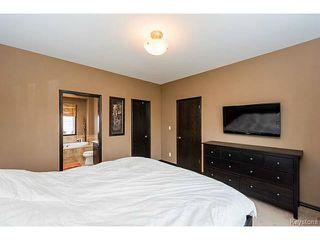 Photo 21:  in WSTPAUL: Middlechurch / Rivercrest Residential for sale (Winnipeg area)  : MLS®# 1505682
