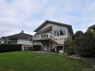 Photo 18: 93 Marine Dr in COBBLE HILL: ML Cobble Hill House for sale (Malahat & Area)  : MLS®# 700257