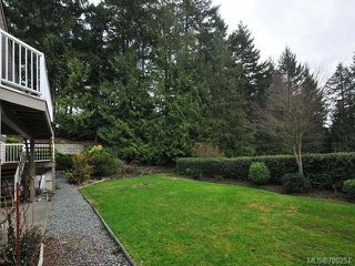 Photo 17: 93 Marine Dr in COBBLE HILL: ML Cobble Hill House for sale (Malahat & Area)  : MLS®# 700257