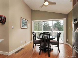 Photo 12: 93 Marine Dr in COBBLE HILL: ML Cobble Hill House for sale (Malahat & Area)  : MLS®# 700257