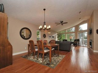 Photo 4: 93 Marine Dr in COBBLE HILL: ML Cobble Hill House for sale (Malahat & Area)  : MLS®# 700257