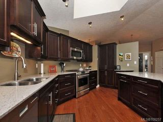 Photo 11: 93 Marine Dr in COBBLE HILL: ML Cobble Hill House for sale (Malahat & Area)  : MLS®# 700257