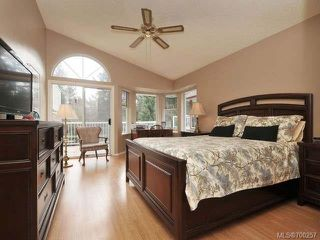 Photo 7: 93 Marine Dr in COBBLE HILL: ML Cobble Hill House for sale (Malahat & Area)  : MLS®# 700257